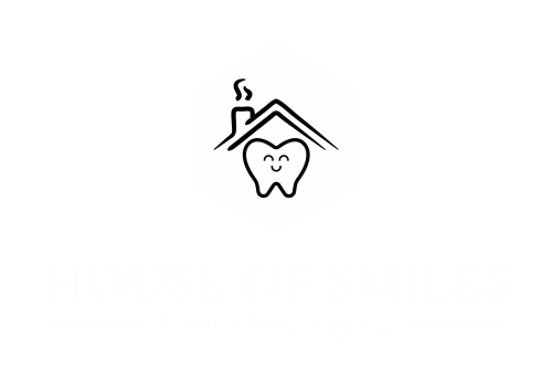 House of Smiles